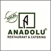 Anadolu Restaurants