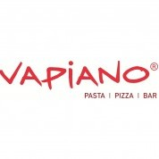 Vapiano Pasta/Pizza/Bar