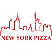 New York Pizza Baku