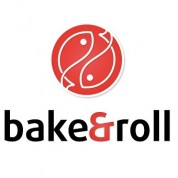 Bake and Roll