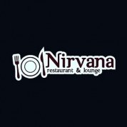Nirvana Fast Food Boutique