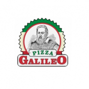 Galileo Pizza